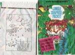 Jungle suprice pakket , 1986