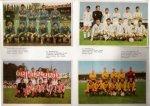 Goal Belgische competitie , 1970-1971
